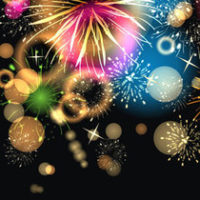 Silvester Gala im Ziegelbau