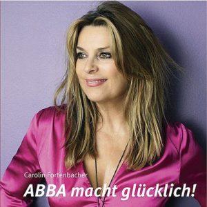 ABBA macht glücklich