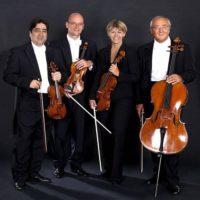 Bamberger-Streichquartett