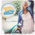 Claudia Koreck - Tour 2021