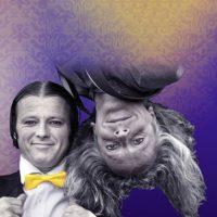 Gogol & Mäx Concerto Humoroso