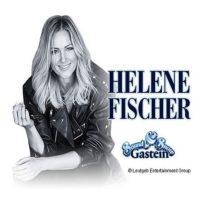 HELENE FISCHER – Sound & Snow Gastein