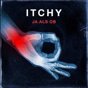 Itchy - Ja als ob Tour 2020/21