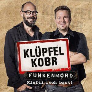 Klüpfel & Kobr