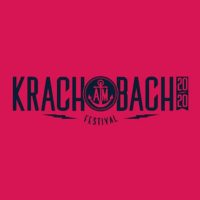 Krach am Bach Festival