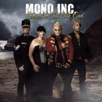 Mono Inc