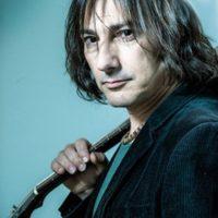 Pippo Pollina & Palermo Acoustic Quintet – Tour 2021