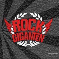 Rock Giganten mit Slade - Nazareth - T.Rex