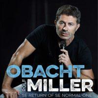 Rolf-Miller-OBACHT-MILLER