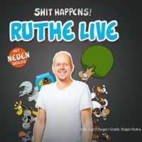 Ruthe Live