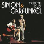 Simon & Garfunkel - Tribute Show