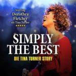 Simply The Best - Die Tina Turner Story