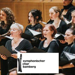 Symphonischer-Chor Bamberg