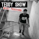 Teddy Show