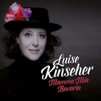 Luise Kinseher