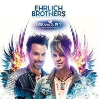 Ehrlich Brothers – Dream & Fly