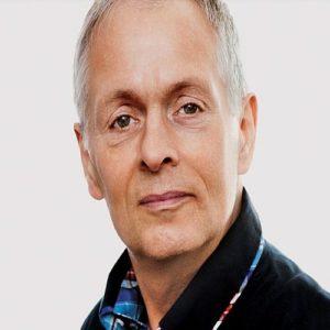 Andreas Brandhorst