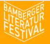 Bamberger Literatur