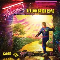 Elton John – Farewell Yellow Brick Road Tour 2021