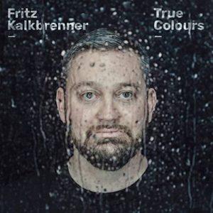 Fritz Kalkbrenner - True Colours Tour 2021