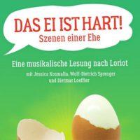 Loriot-Abend