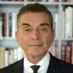 Michel Friedman
