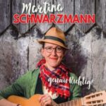 Schwarzmann-genau richtig