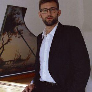 Chris Berensen