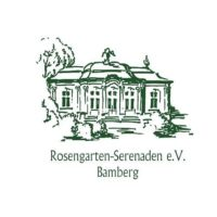 Rosengarten Serenaden