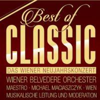 Best of Classic - Das Wiener Neujahrskonzert