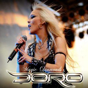 Doro-Magic-Diamonds