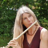 Ursula-Haeggblom-Floete-2021-neues-Foto-300x225