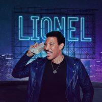 Lionel Richie - Hello Tour 2022