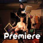 TIG Premiere
