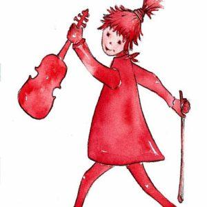 Ruby Rot