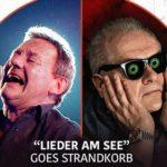 Wolfgang Ambros + Heinz Rudolf Kunze