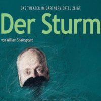"""""""Der Sturm"""" von William Shakespeare 16.07.21"""