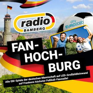 Deutschland – Ungarn 23.06.21