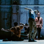 11.9._Frantics_Dance_Company_c_Georgios_Anastasakis_qu