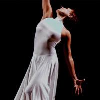 MDance Company: Gotta Dance! 13.09.21