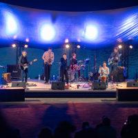Bamberger Festivals e.V.: regnitz in concert  16.09.21