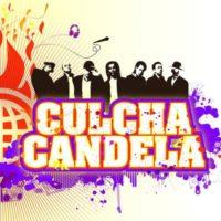 Culcha Candela 25.08.21