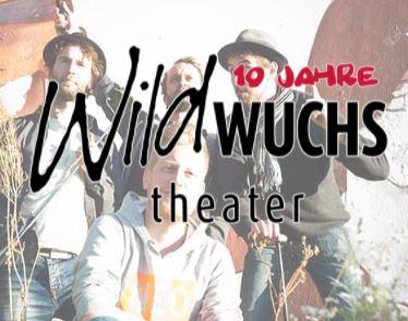 wildwuchs theater