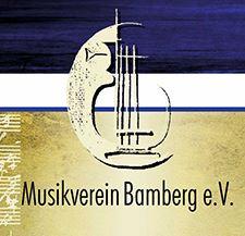 Logo Musikverein