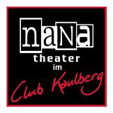 nana Theater