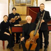 Kloster Banz – 3. Konzert 05.12.2021