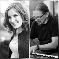 Christmas Jazz – Laura Mann/Oliver Lederer 11.12.21