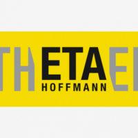 E.T.A. Hoffmann Theater