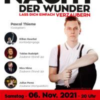 Nacht-der-wunder_2021