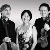 Trio Franconia